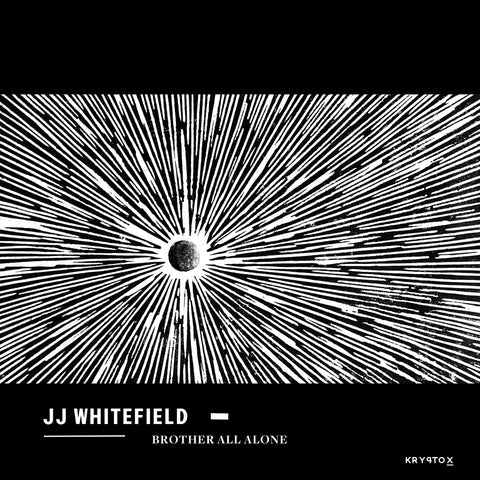 JJ WHITEFIELD BROTHER ALL ALONE Sister Ray