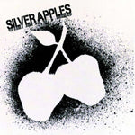 Silver Apples (Repress)