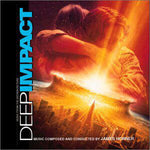 James Horner Deep Impact OST Sister Ray