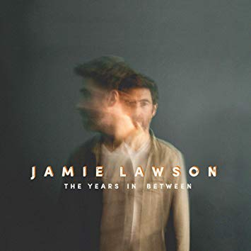 Jamie Lawson The Year In Between Sister Ray