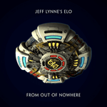 Jeff Lynne's ELO From Out Of Nowhere Sister Ray