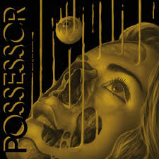 Possessor OST
