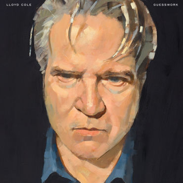 Lloyd Cole Guesswork Sister Ray