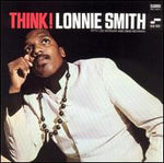 Lonnie Smith Think! Sister Ray