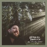 Nathaniel Rateliff And It's Still Alright 00888072154902