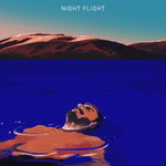 Night Flight Sister Ray