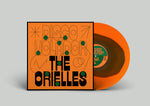 The Orielles Disco Volador 5400863019280 Worldwide Shipping