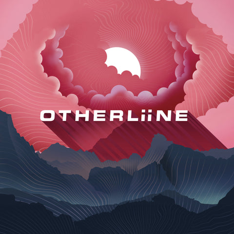 Otherliine Otherliine LP 190759901816 Worldwide Shipping