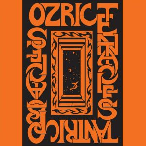 Ozric Tentacles Tantric Obstacles Sister Ray
