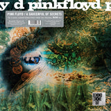 Pink Floyd A Saucerful Of Secrets RSD Sister Ray