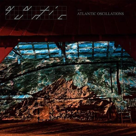 Quantic Atlantic Oscillations Sister Ray