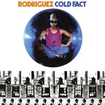 Rodriguez Cold Fact Sister Ray