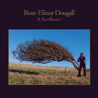 Rose Elinor Dougall A New_ llusion Sister Ray