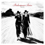 Shakespears Sister Ride Again EP Sister Ray