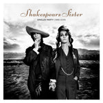 Shakespears Sister Singles Party Sister Ray