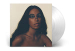 Solange When I Get Home LP Sister Ray