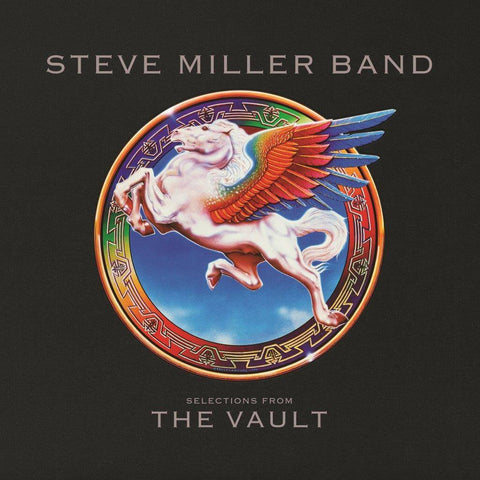 Steve-Miller-Band-Selections-From-The-Vault-Sister-Ray