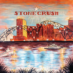 Various Artists Stone Crush: Memphis Modern Soul 1977-1987