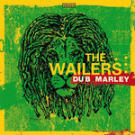 THE WAILERS DUB MARLEY Sister Ray