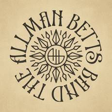 The Allman Betts Band Down To The River Sister Ray