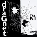 The Fall Dragnet Sister Ray