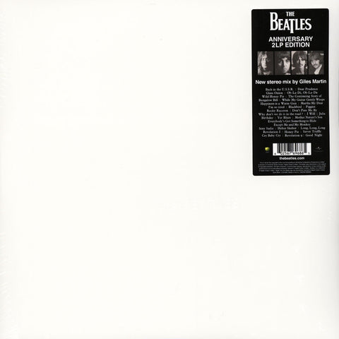 The Beatles ('The White Album')