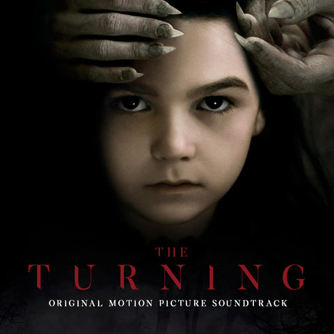 Various Artists The Turning OST 194397175615 Worldwide
