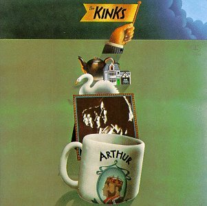 The_kinks_arthur_sister_ray