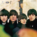The Beatles Beatles For Sale 0094638241416 Worldwide
