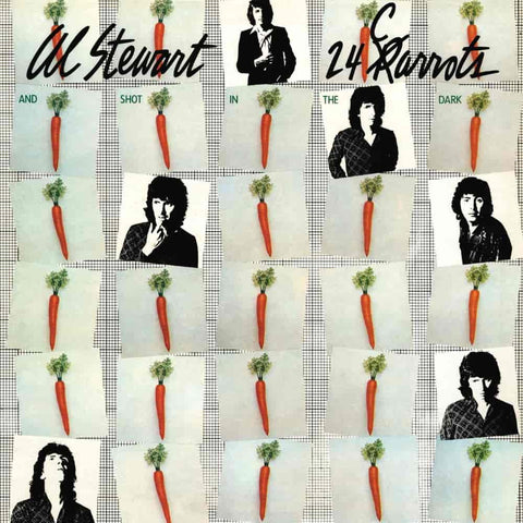 24 Carrots (40th Anniversary Edition)