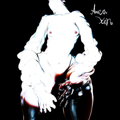 Arca Xen LP 5051083083706 Worldwide Shipping
