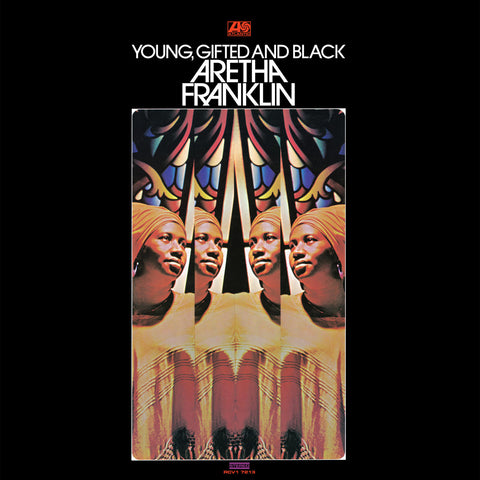 Young, Gifted And Black (2021 Reissue)