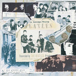 The Beatles Anthology 1 2CD 724383444526 Worldwide Shipping
