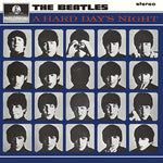 The Beatles A Hard Day's Night CD 094638241324 Worldwide