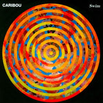 Caribou Swim (10th Anniversary Edition) (LRS20) Limited 2LP