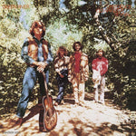 creedence clearwater revival green river sister ray