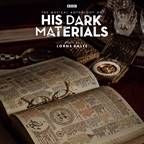 The Musical Anthology of His Dark Materials (RSD Aug 29th)