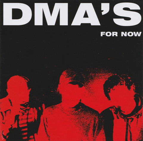 DMA's For Now Limited LP 4050538365276 Worldwide Shipping