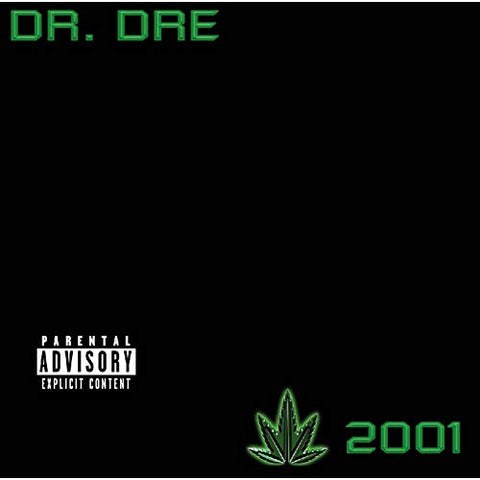 dr dre 2001 sister ray