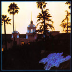 Eagles Hotel California LP 081227961619 Worldwide Shipping
