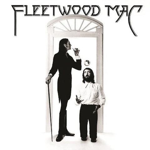 fleetwood mac sister ray