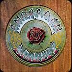 American Beauty (50th Anniversary Deluxe Edition)