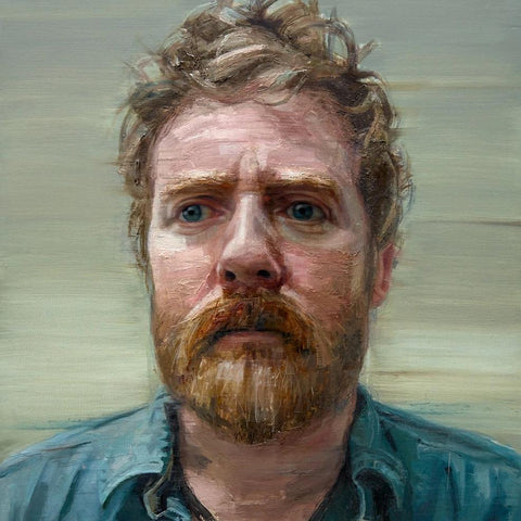 Glen Hansard Rhythm And Repose LP+CD 8714092720310 Worldwide