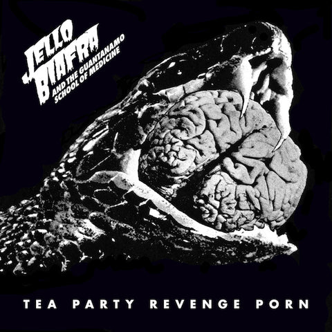 Tea Party Revenge Porn
