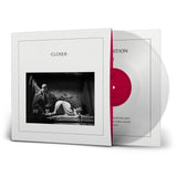 Joy Division Closer (40th Anniversary Edition) Limited LP