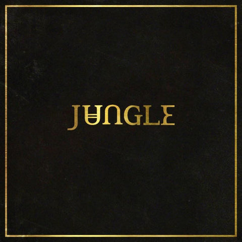 Jungle Jungle (LRS20) Limited 2LP 0634904164713 Worldwide