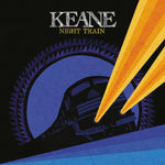 Night Train (RSD Aug 29th)