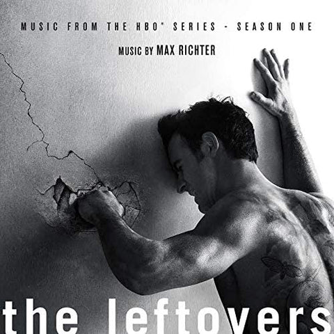The Leftovers Season One