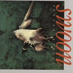 prefab sprout swoon sister ray