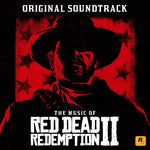 red dead redemption 2 ost sister ray